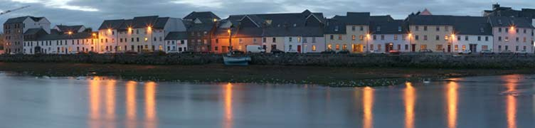 pano _Galway